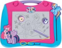 Wholesalers of My Little Pony Megasketcher toys image 2