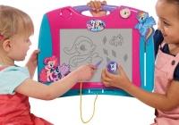 Wholesalers of My Little Pony Megasketcher toys image 4
