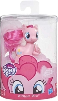 Wholesalers of My Little Pony My Little Pony Mane Pony Ast toys image