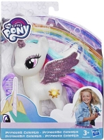 Wholesalers of My Little Pony My Little Pony Princess Asst toys image