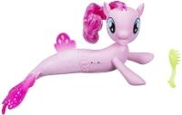 Wholesalers of My Little Pony Pinkie Pie Swimming Pony toys image 2
