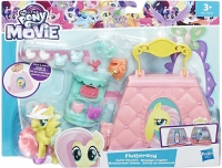 Wholesalers of My Little Pony Pony Friends Playset Asst toys image