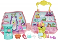 Wholesalers of My Little Pony Pony Friends Playset Asst toys image 2