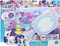 Wholesalers of My Little Pony Pony Friends Playset Asst toys image 3