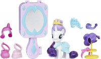 Wholesalers of My Little Pony Pony Friends Playset Asst toys image 4