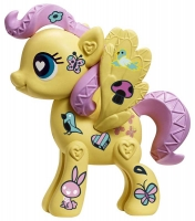 Wholesalers of My Little Pony Pop Story Pack Asst toys image
