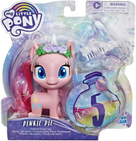 Wholesalers of My Little Pony Potion Dress Up Ast toys image 2
