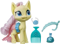 Wholesalers of My Little Pony Potion Dress Up Ast toys image 3