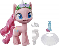 Wholesalers of My Little Pony Potion Dress Up Ast toys image 4