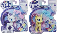 Wholesalers of My Little Pony Potion Ponies Ast toys image