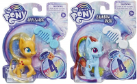 Wholesalers of My Little Pony Potion Ponies Ast toys image 2