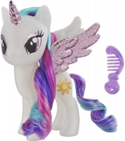 Wholesalers of My Little Pony Princess Celestia toys image 2