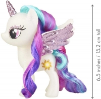 Wholesalers of My Little Pony Princess Celestia toys image 3