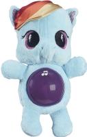 Wholesalers of My Little Pony Rainbow Dash Glow Pony toys image 2