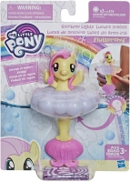 Wholesalers of My Little Pony Rainbow Lights Ast toys image 2