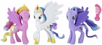 Wholesalers of My Little Pony Royal Ponies Of Equestria toys image 2