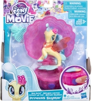 Wholesalers of My Little Pony Sea Song Asst toys image