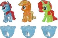 Wholesalers of My Little Pony Secret Rings toys image 2