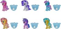 Wholesalers of My Little Pony Secret Rings toys image 3