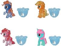 Wholesalers of My Little Pony Secret Rings toys image 4