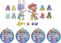 Wholesalers of My Little Pony Smashin Fashion 2 Pk toys image 2