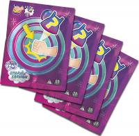 Wholesalers of My Little Pony Smashin Fashion 2 Pk toys image 3