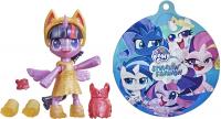 Wholesalers of My Little Pony Smashin Fashion Twilight Sparkle toys image 2
