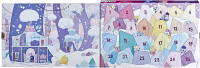 Wholesalers of My Little Pony Snow Party Countdown toys image 3
