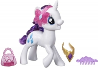 Wholesalers of My Little Pony Talking Ponies Asst toys image 2