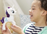 Wholesalers of My Little Pony Talking Ponies Asst toys image 6
