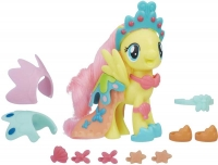 Wholesalers of My Little Pony The Movie Land And Sea Fashion Asst toys image 2