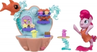 Wholesalers of My Little Pony Undersea Scene Packs Pinkie Pie toys image 2