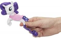 Wholesalers of My Little Pony Undersea Scene Packs Rarity toys image 3