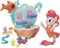 Wholesalers of My Little Pony Undersea Scene Packs toys image 2