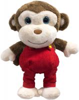 Wholesalers of My Monkey Tumbles toys image 2