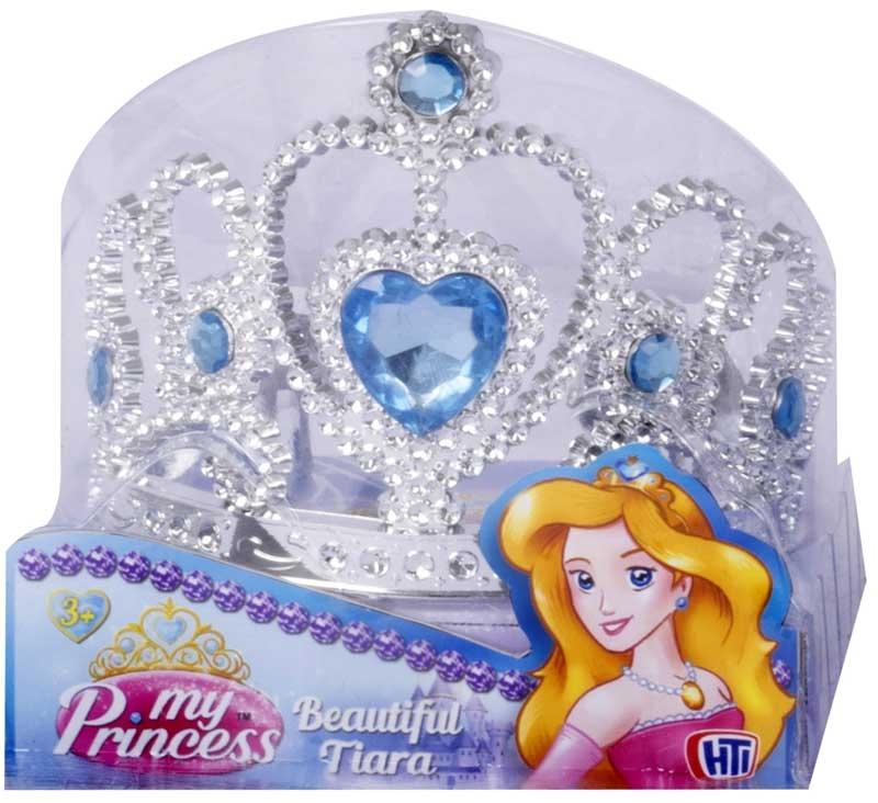 Wholesalers of My Princess Beautiful Tiara toys