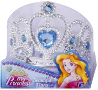 Wholesalers of My Princess Beautiful Tiara toys image