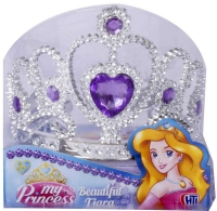 Wholesalers of My Princess Beautiful Tiara toys image 2