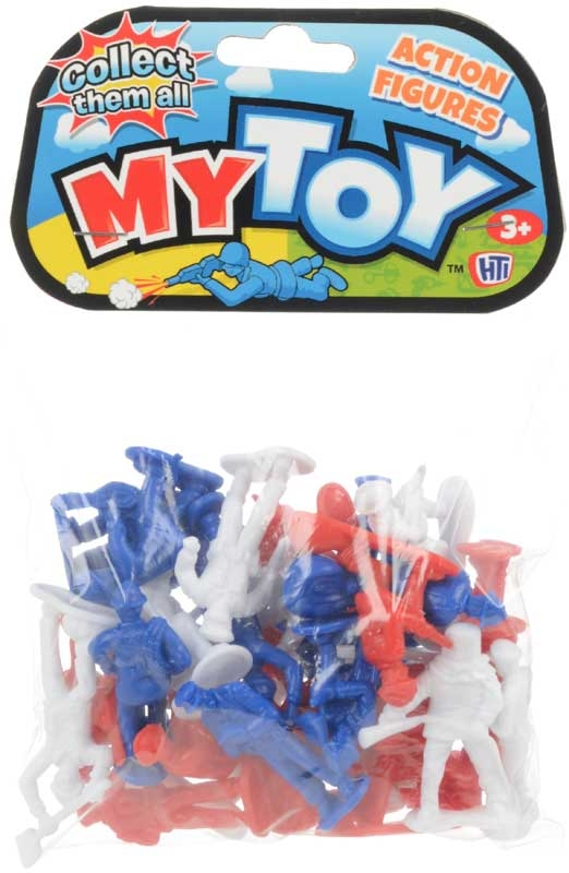 Wholesalers of My Toy Action Figures toys