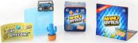 Wholesalers of Nanobytes 2-pack toys image 2
