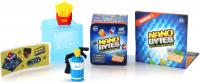 Wholesalers of Nanobytes 2-pack toys image 3