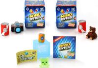 Wholesalers of Nanobytes 2-pack toys image 4