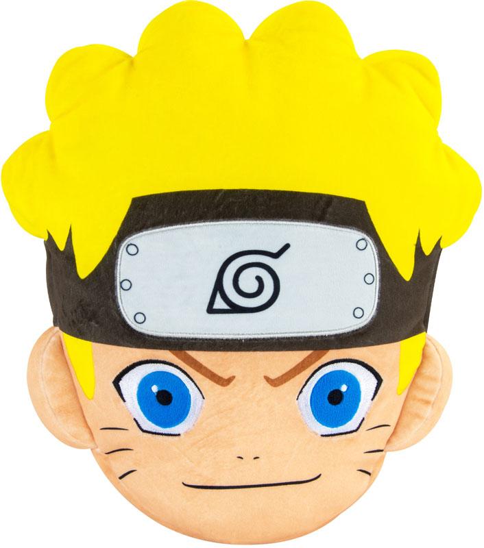 Wholesalers of Naruto - Mega toys