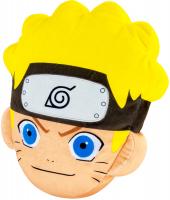 Wholesalers of Naruto - Mega toys image 2