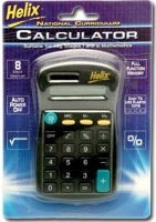 Wholesalers of National Curriculum Calculator toys image