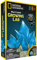 Wholesalers of National Geographic Crystal Growing Kit Asst toys image 2