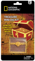 Wholesalers of National Geographic Mini Dig Kit Asst toys image 3