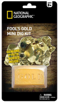 Wholesalers of National Geographic Mini Dig Kit Asst toys image 5