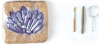 Wholesalers of National Geographic Ultimate Gemstone Dig Kit toys image 2