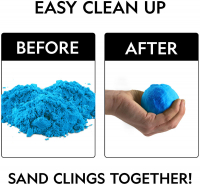 Wholesalers of National Geographic Ultimate Ocean Sand toys image 5